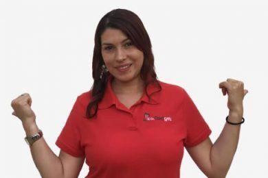 Juliana Cartagena