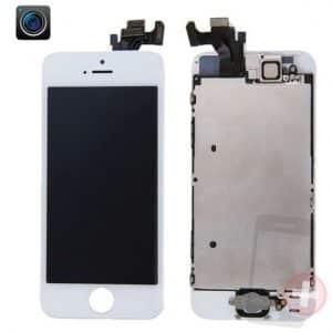 pantalla_completa_iphone_5_blanca_con_componentes
