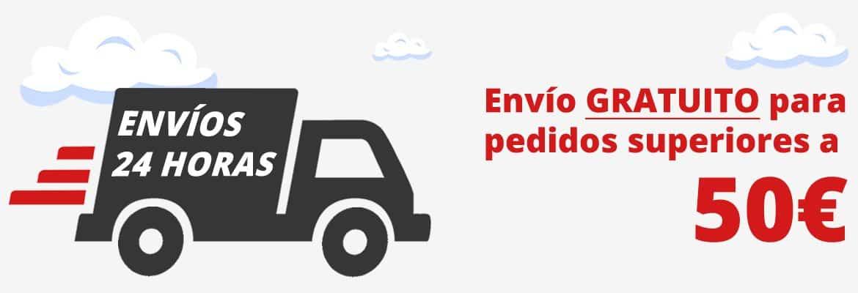 envios-gratuitos-desde-50-euros-mallorca-repuestos-moviles-gris