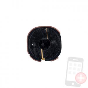 ANTENA CHIP NFC DE CARGA PARA IPHONE X