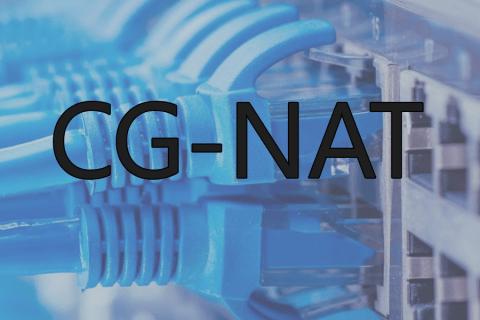 CG-NAT. ¿Qué es y cómo nos afecta?